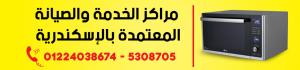 12496499 1694152097469531 1998974516043405817 o