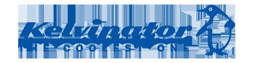 kelvinator logo 1